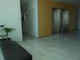 Oficina en alquiler en calle Tio Pepe, Jerez de la Frontera - 329644281