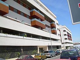 Piso en alquiler en calle Parra, Puerto de Santa María (El) - 331831828