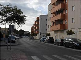 Piso en alquiler en calle De Nazaret, Jerez de la Frontera - 334936341