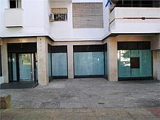 Locales Jerez de la Frontera
