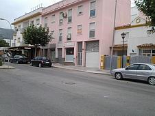 Flats San José del Valle