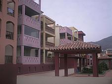 Flats Benalmadena Costa
