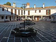 Casas en alquiler Benalmadena Costa