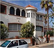 Viviendas Cartagena
