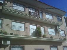 Flats Puerto Lumbreras