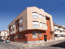 Viviendas San Pedro del Pinatar, Lo Pagan