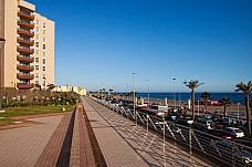 Pisos Almería, Nueva Almeria