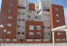 Pisos Almería