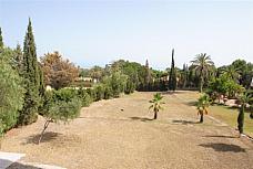 Parcel·la en venda calle Atalaya, Estepona - 150945115