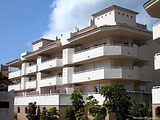 Fachada - Piso en venta en urbanización Nueva Calahonda, La Cala de Mijas en Mijas - 150946477