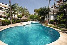 Pis en venda calle Gomera, Divina Pastora a Marbella - 151602155