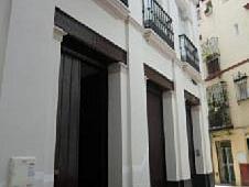 loft-en-vendita-en-casco-antiguo-zona-plaza-del-pan-alfalfa-sevilla