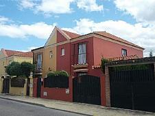 Casas Burguillos