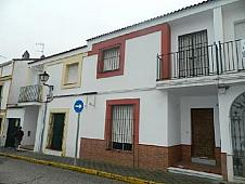 Viviendas Villanueva del Ariscal