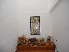 /fotos/fotos280/img/19753/19753-5991351-151356039.jpg