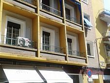 áticos Sevilla