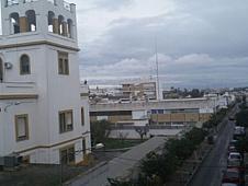 Viviendas en alquiler opción compra San Juan de Aznalfarache