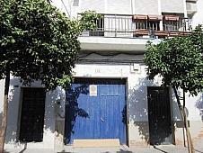 Locales Sevilla