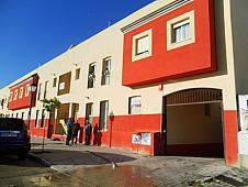 Apartamentos Gelves