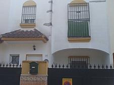 Casas Brenes