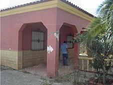 Cases Carmona
