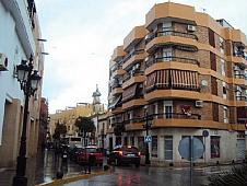 Pisos San Juan de Aznalfarache