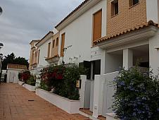 Casas Conil de la Frontera