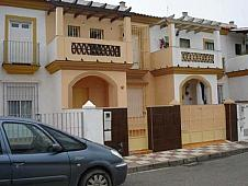 Casas Villaverde del Río