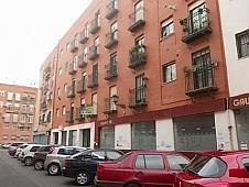 Locales Sevilla, Triana