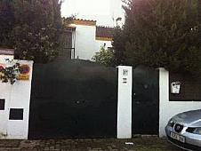 Casas Mairena del Aljarafe