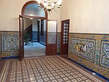 Casas Sevilla