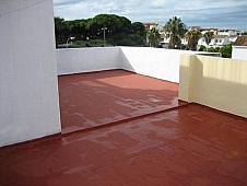 Foto - Piso en venta en calle Av de la Diputación, Rota - 224582161
