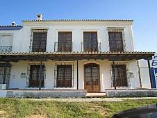 House for sale in calle Rocio, Almonte - 224582260