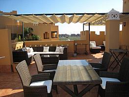 Dachwohnung in verkauf in calle Isla Canela, Ayamonte - 384693040