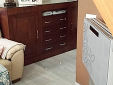 foto-duplex-en-venta-en-san-vicente-san-lorenzo-sevilla-224589400