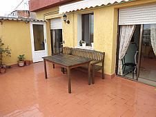 Petit appartement de vente à calle Lepanto, Lloreda -La Pau à Badalona - 248091054