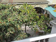 Maison en terrasse de vente à calle Montserrat, Sant Crist à Badalona - 252367816