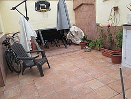 Piso en venta en calle Serra Dáro, Montigala en Badalona - 263949538