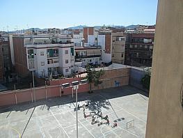 Petit appartement de vente à calle Mozart, Fondo à Santa Coloma de Gramanet - 267063192