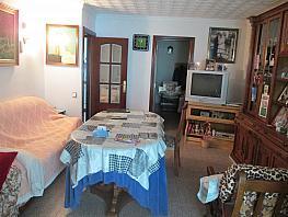 Petit appartement de vente à calle San Hilari Sacalm, La Balsa à Badalona - 284401357