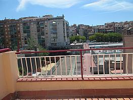Petit appartement de vente à calle Wagner, Montigalà à Badalona - 290276850