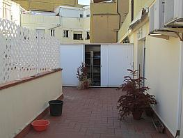 Piso en venta en calle Otger, Montigala en Badalona - 294039126