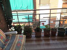 Petit appartement de vente à calle La Paz, Fondo à Santa Coloma de Gramanet - 299688934