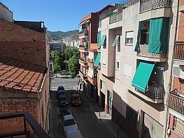 Piso en venta en calle Nuria, Montigala en Badalona - 300914022