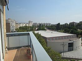 Piso en venta en calle Navas de Tolosa, Montigala en Badalona - 311813980