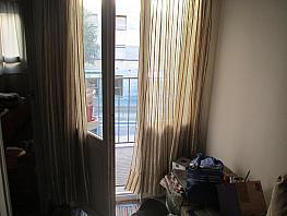 Petit appartement de vente à calle Irlanda, Fondo à Santa Coloma de Gramanet - 320730498