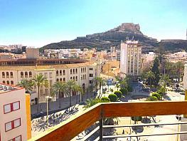 Foto - Piso en venta en Campoamor en Alicante/Alacant - 328994594
