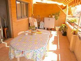 Foto - Ático en venta en Campoamor en Alicante/Alacant - 254803951