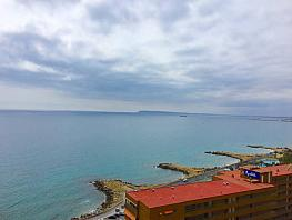 Foto - Apartamento en venta en Albufereta en Alicante/Alacant - 256630323