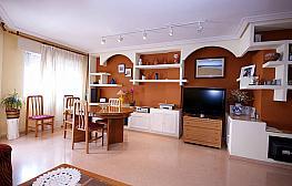 Foto - Piso en venta en San Gabriel en Alicante/Alacant - 265086981